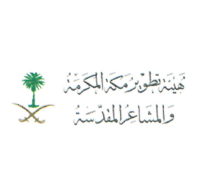 logos_0004_Layer 5