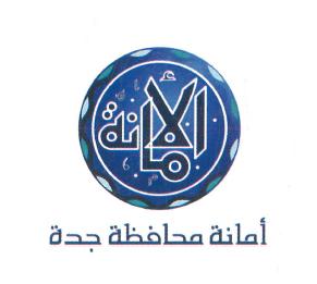 logos_0005_Layer 6