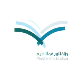 logos_0017_Layer 18