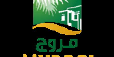 logo-murooj-150x150-1-1